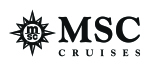 Cruise met MSC in de Middellandse zee of in de Caraïben