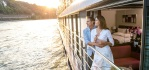 GO FOR CRUISE riviercruises najaar 2020