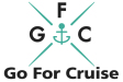 Go For Cruise, specialist in groepsreizen & - cruises